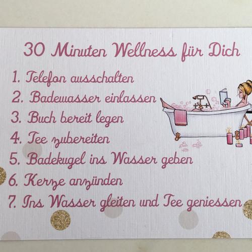 Nett Vorlagen Von Minuten Ideen - Entry Level Resume Vorlagen ...