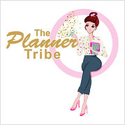 the planner tribe 1to 1 [Converted].jpg