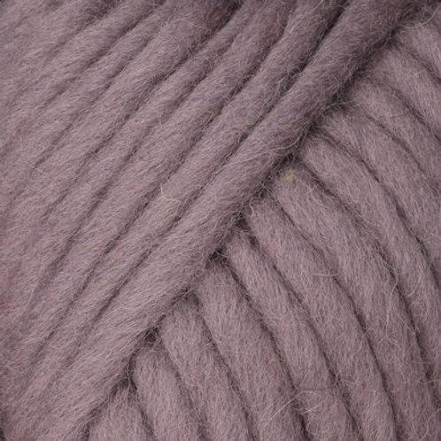 Filzwolle - Wash + Filz (Waschmaschine) - flieder