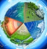 The_Changing_Earth_pillars_edited.jpg