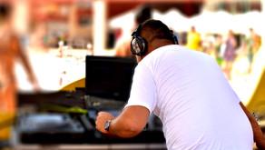 İYİ DJ Olabilmek için neler yapmalıyım?