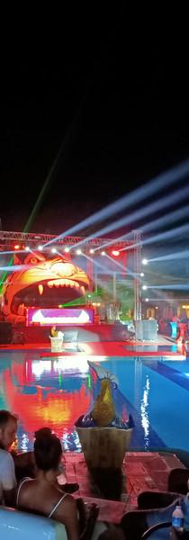 Serdar Atalay night party 01