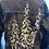 Thumbnail: Snowy Tree Jacket
