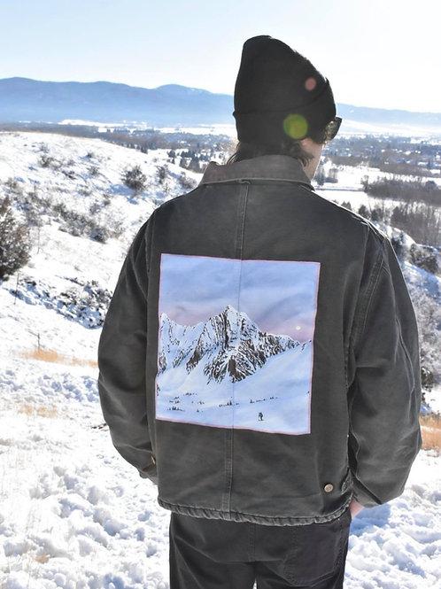 Sunrise Skier Jacket
