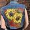 Thumbnail: SunFlower Vest