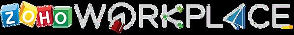 smartbricks_zoho_workplace_logo.png