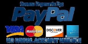 kisspng-paypal-payment-credit-card-ameri