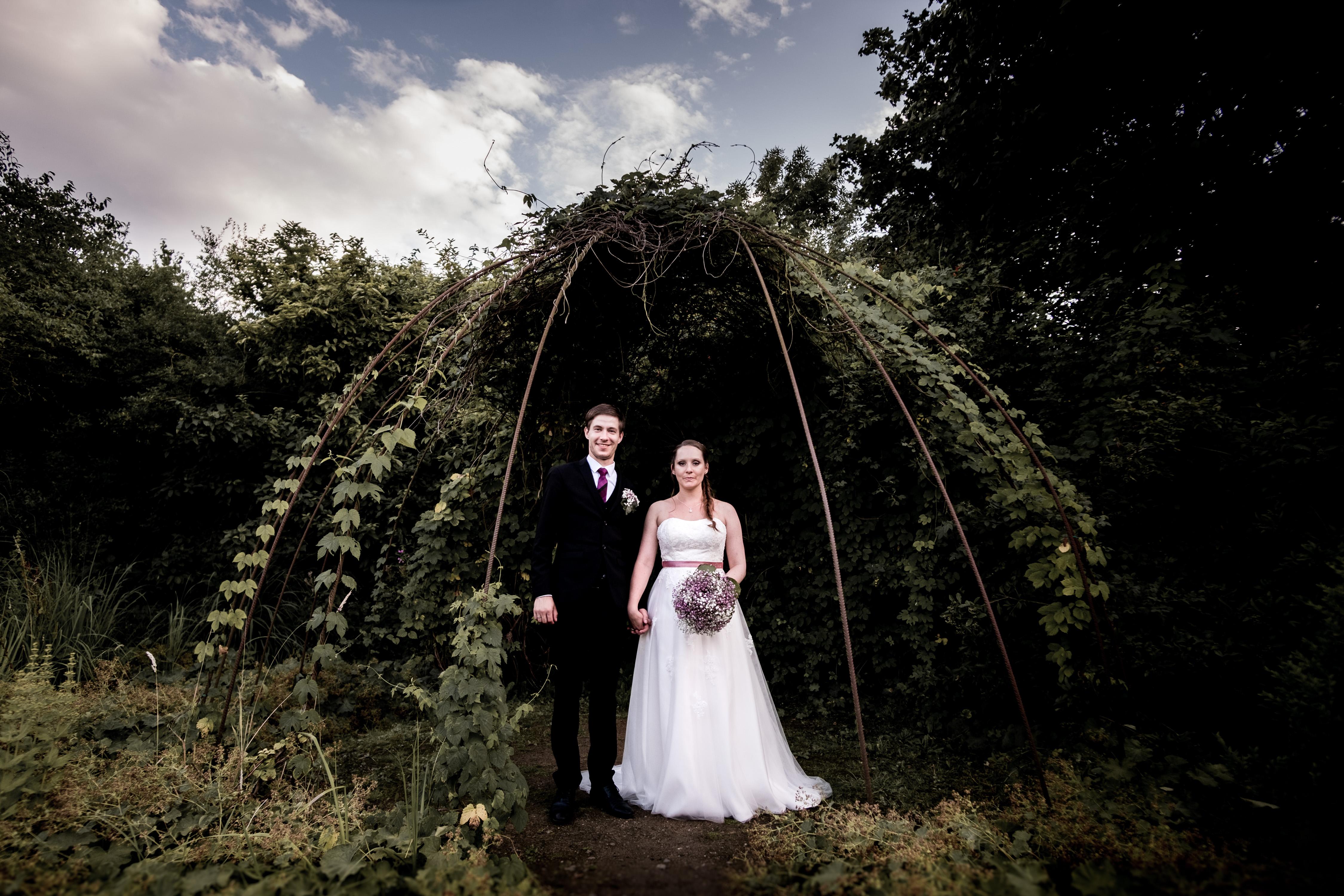Hochzeitsfotograf Hannover Preise Termine Henning Kunze