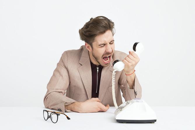 Pandemia y los problemas de comunicación y relacionamiento