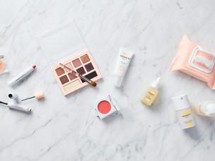 3 tipos de maquillaje para celebrar el Día de San Valentín