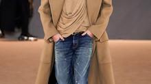 ¡Hombres! 6 tendencias que deberás llevar en otoño-invierno 2020