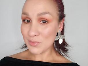 ¿Te falta tiempo? Guía para maquillarse en menos de cinco minutos