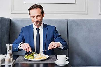 Businessman_Eating-1-s.jpg