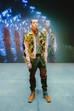5 tendencias de moda masculina para el 2021