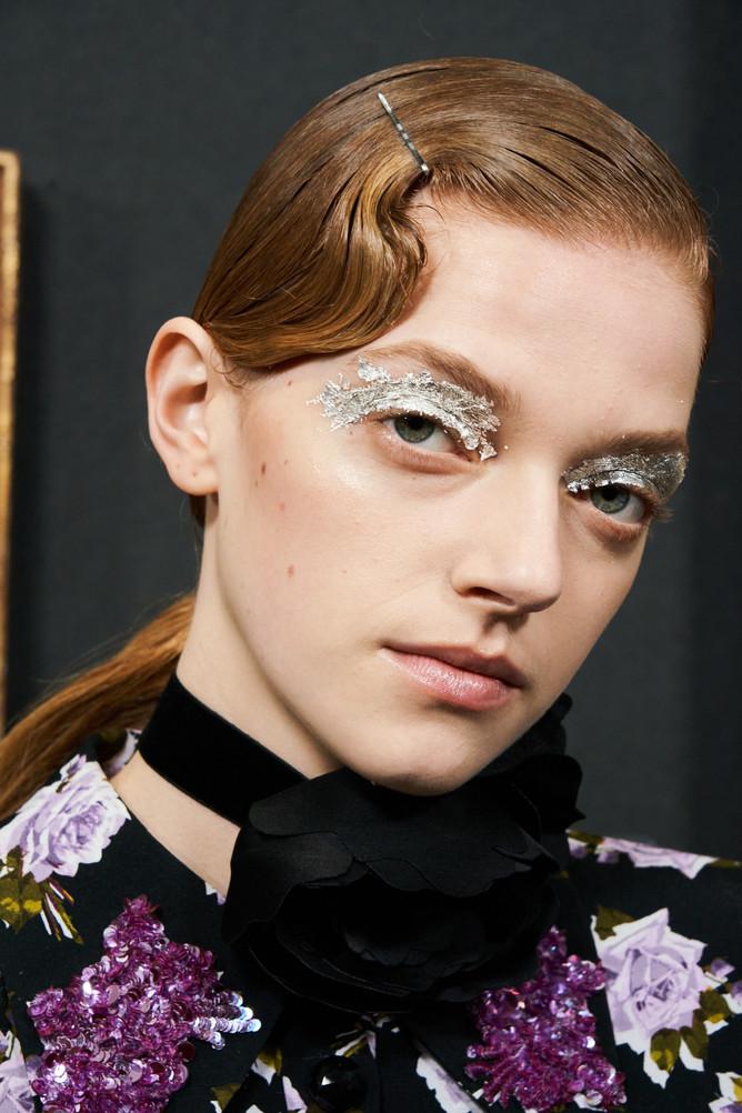 5 tendencias de la Semana de la Moda de Londres para adoptar este otoño-invierno