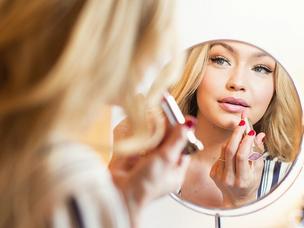 Maquillaje para ir a la oficina: tres looks para lucir y sentirte bella