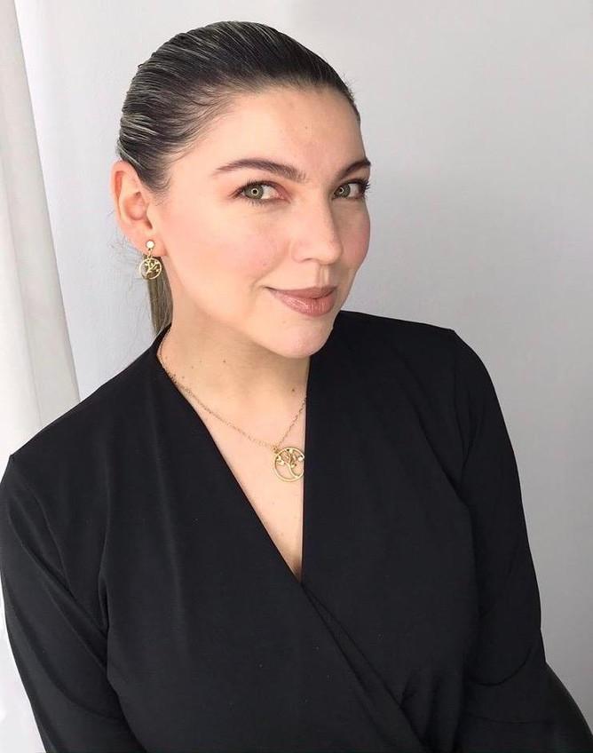Maquillaje paso a paso: logra un look 'effortless' y ultra femenino