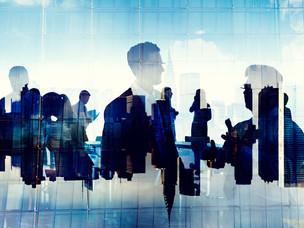 Imagen corporativa: el gran éxito de las empresas