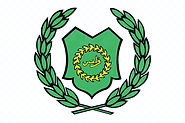 kisspng-kangar-arau-logo-kolej-universit