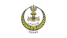 Perak Government
