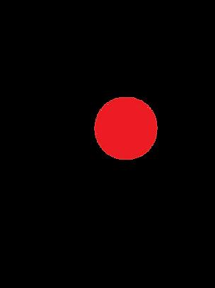 TIOM Logo.png