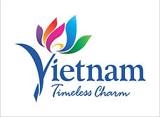 Vietnam_TimelessCharm.jpg