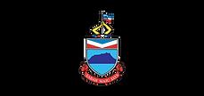 Sabah Government
