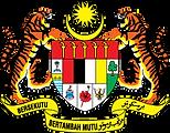 Lambang Malaysia.png