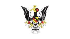 Sarawak Government