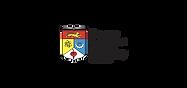 UKM-Logo-Vector.png