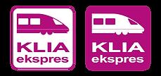 KLIA-Ekspres-Logo-Vector.png