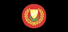 Kedah Government
