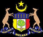 Lambang Melaka.png