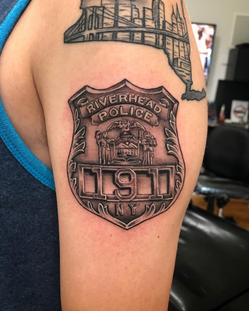 police-badge-tattoo.png