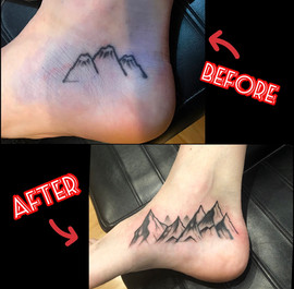coverup-tattoo-2.jpg