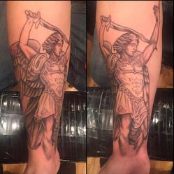tattoo-saint-michael.png