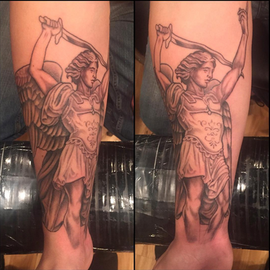 tattoo-saint-michael.png