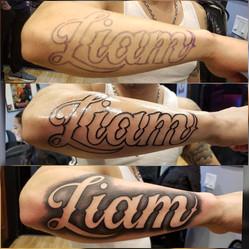 name-tattoo-1.JPG