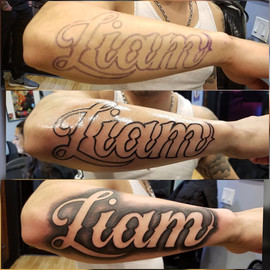 name-tattoo-1.JPG