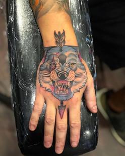 neo-traditional-wolf-tattoo.JPG