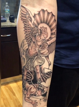 saint-michael-tattoo-2.jpg