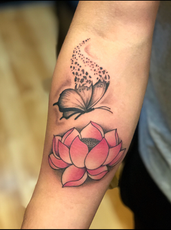 butterfly-flower-tattoo.PNG