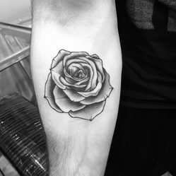 tattoo-rose.png