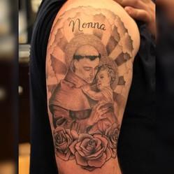 st-anthony-tattoo.JPG