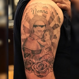 st-anthony-tattoo.JPG