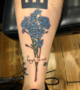 forget-me-nots-tattoo.JPG