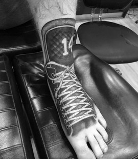 hockey-skate-tattoo.jpg