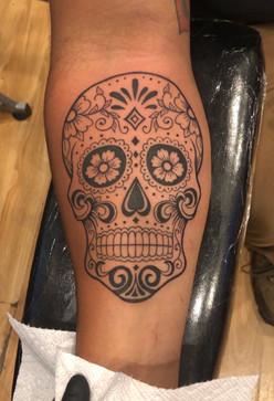 sugar-skull-tattoo.jpg