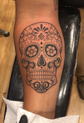 sugar-skull-tattoo.jpg