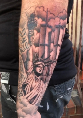 statue-of-liberty-tattoo.jpg